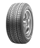 KUMHO AUTO POWER 777A