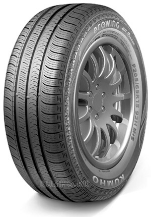 KUMHO ECOWING ALL SEASON KH30